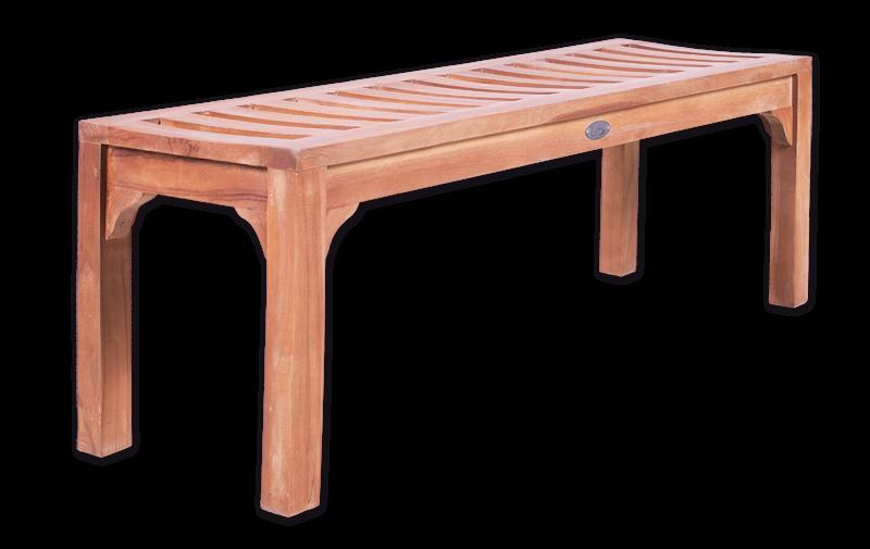 terra casa gartenbank bekasi klein b nke. Black Bedroom Furniture Sets. Home Design Ideas